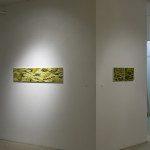 Judith Berry, Duped / Duplicata, 2013