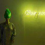 099-Patrick-Berube-Autrement-Dit