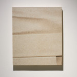 10-Eric-Lamontagne-To-Paint-A-Canvas