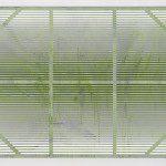 Ianick Raymond, Faux cadre 3, 2012-13