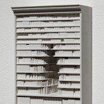 11-Guillaume-Lachapelle-Machinations