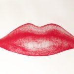 Ingrid Bachmann, Lips, 2010