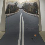 12-Eric-Lamontagne-Road-Paintings