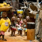 12-Karine-Giboulo-Democracy-Village