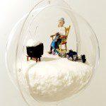 12-Karine-Giboulo-Life-Bubbles