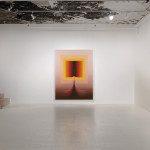 Nicolas Grenier, Schemas / Assorted Templates, 2014