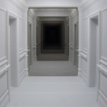 14-Guillaume-Lachapelle-Visions