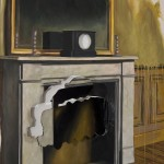 15-Eric-Lamontagne-Train-de-memoire