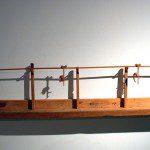 15-Guillaume-Lachapelle-Maneges