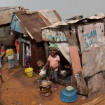 15-Karine-Giboulo-Democracy-Village