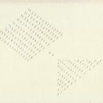 Renato Garza Cervera, Marées humaines (Conflits II) / Human Tides (Conflicts II), 2017