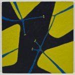 16-David-Blatherwick-Drifting