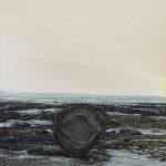 16-Eric-Lamontagne-Road-Paintings