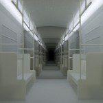 Guillaume Lachapelle, Metro, 2013