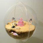 16-Karine-Giboulo-Life-Bubbles