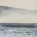 17-Eric-Lamontagne-Road-Paintings
