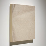 18-Eric-Lamontagne-To-Paint-A-Canvas