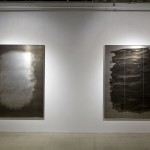 18-Jinny-Yu-About-Painting