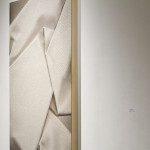 19-Eric-Lamontagne-To-Paint-A-Canvas