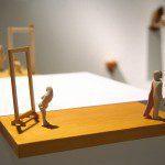 19-Guillaume-Lachapelle-Passages-avides