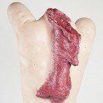 20-Bevan-Ramsay-Soft-Tissue