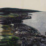 20-Eric-Lamontagne-Road-Paintings