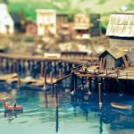 CAW-vickery_l-rowing-press