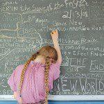 USW-foglia_l-homeschooling-press