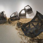 Cal Lane, Car Bombing, 2007
