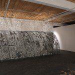 Cal Lane, Gutter Snipes, 2011