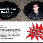 cuauhtemocbuddha2
