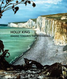 2015-holly-king-edging-towards-the-mysterious-cover