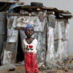 21-Karine-Giboulo-Democracy-Village
