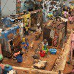 22-Karine-Giboulo-Democracy-Village