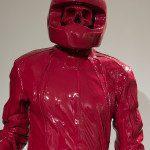 Brandon Vickerd, Ghost Rider, 2015