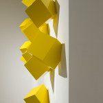 Lori Cozen-Geller, Chatterboxes, Sol, 2014