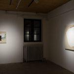 Trevor Kiernander,  Uncommon Ground, 2014