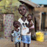 25-Karine-Giboulo-Democracy-Village
