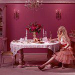 26-Dina-Goldstein-In-the-Dollhouse
