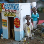 26-Karine-Giboulo-Democracy-Village