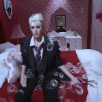 27-Dina-Goldstein-In-the-Dollhouse
