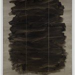 28-Jinny-Yu-About-Painting