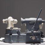 Clint Neufeld, satin-valve-grinder, 2015