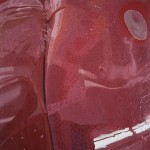 31-Bevan-Ramsay-Soft-Tissue