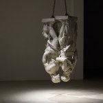Jonathan Schipper, To Dust, 2010