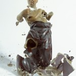 Martin Klimas, Untitled (Man), 2004