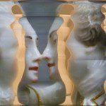 Greg Payce, Albedo Lux Europa, 2009