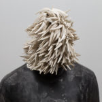 Jean-Robert Drouillard, Mon mammifère préféré (cônes 6), 2017-18