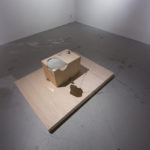 Veronique Sunatori (York), Crying Myself to Sleep, 2017