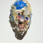 69-Fresh-Paint-New-Construciton-2016